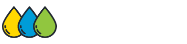Carpet Cleaning Kwinana