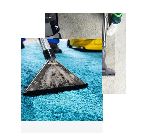 Professional Carpet Cleaning Kwinana