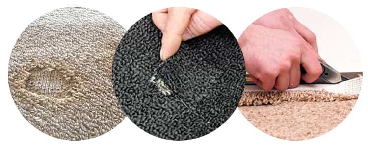Carpet Repair Kwinana