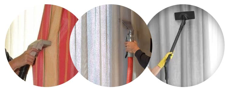 Curtains-And-Blinds-Cleaning-Kwinana