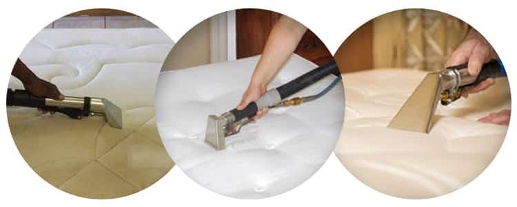 Mattress Cleaning Kwinana