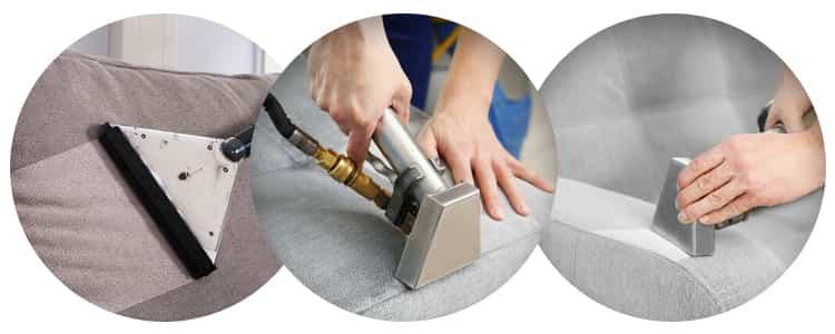 Upholstery Cleaning Kwinana